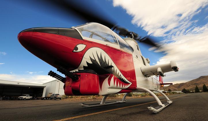 AH-1S_Cobra (5)