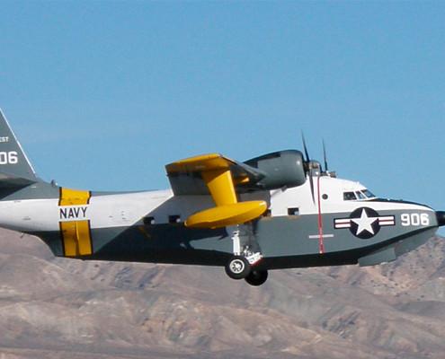 HU-16_Albatros