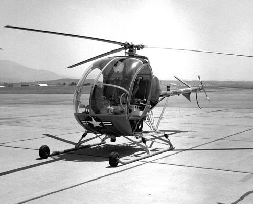 1024px-TH-55_Osage