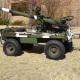 320-M274-Mule
