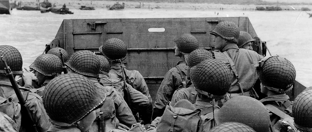70th_D_Day_Anniversary