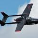 Cessna_Skymaster_O-2