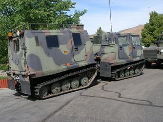 M973A1-SUSV