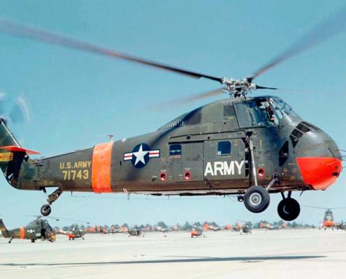 Sikorsky_S-58_landing_c
