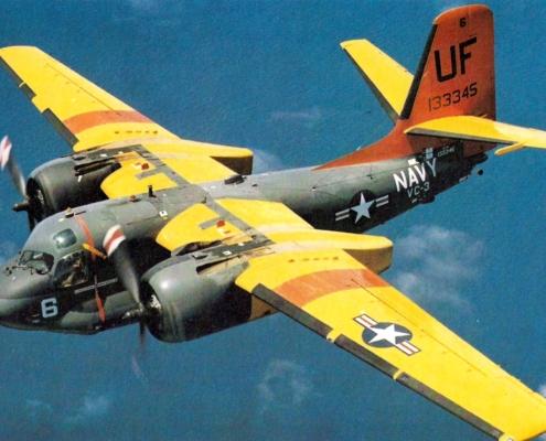 US-2F_Tracker