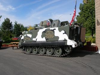 m113a2apc