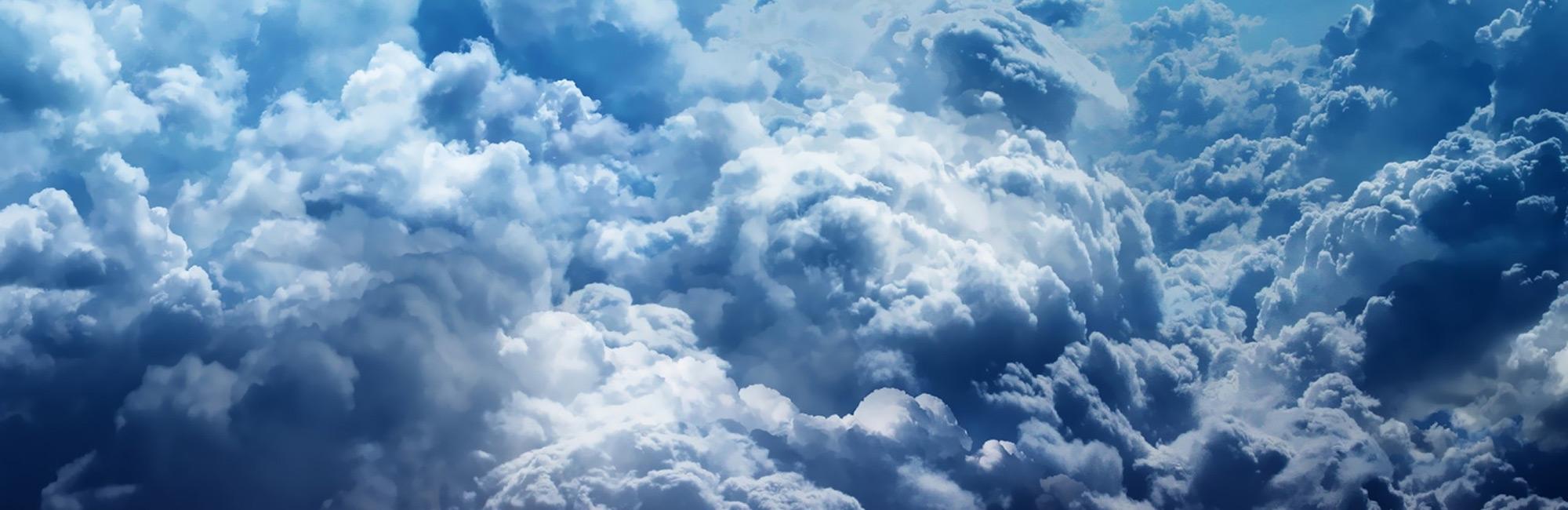 Clouds_2000_650