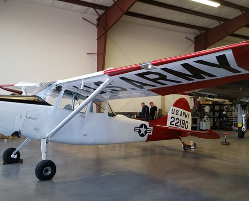 L-19_Cessna_Bird_Dog_01